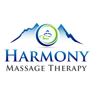 Harmony Massage Therapy